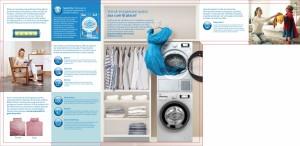 pliant Beko Dryer mock-1